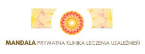 Mandala Wrocław - leczenie hazardu