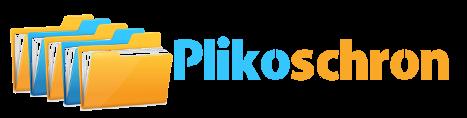 Plikoschron.pl