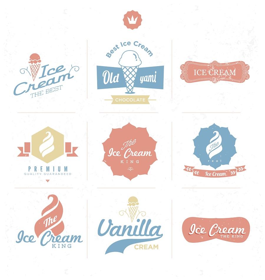 Logo - identyfikacja firmy