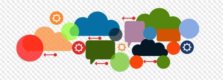 Mechanizm działania agencji interaktywnej