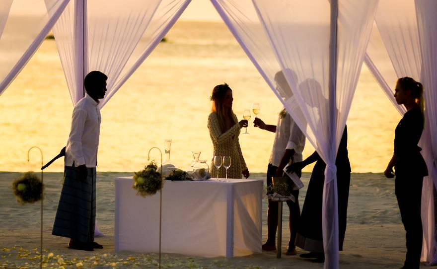 Jaki wodzirej na wesele