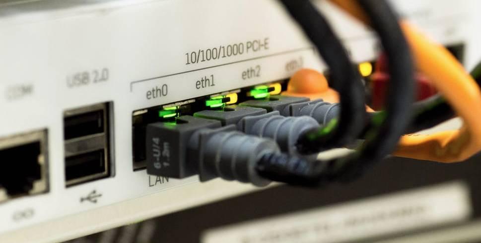 kable - obsługa informatyczna IT