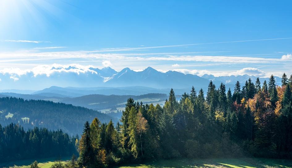 tatralandia słowacja