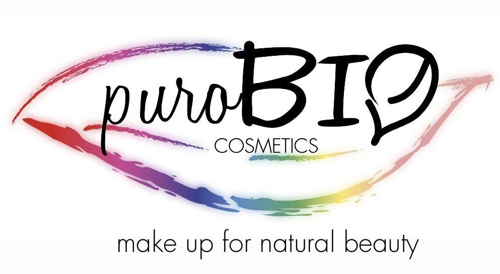 ekologiczne kosmetyki do makijażu