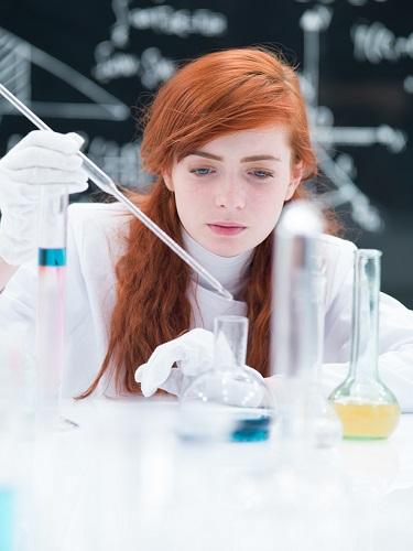 Szkło laboratoryjne sklep