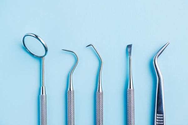 stomatolog kraków nowa huta